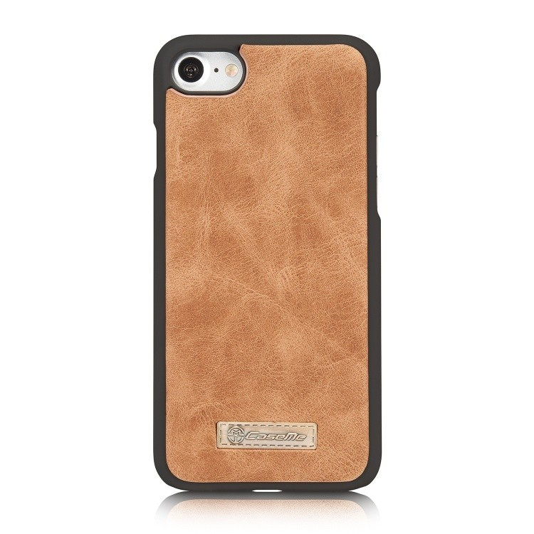 Klein Iphone  Plus Case